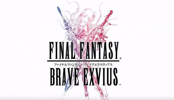 Final-Fantasy-Brave-Exvius-001