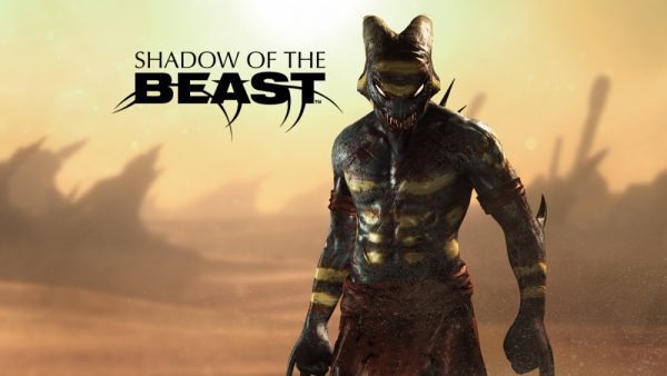 shadow-of-the-beast-001