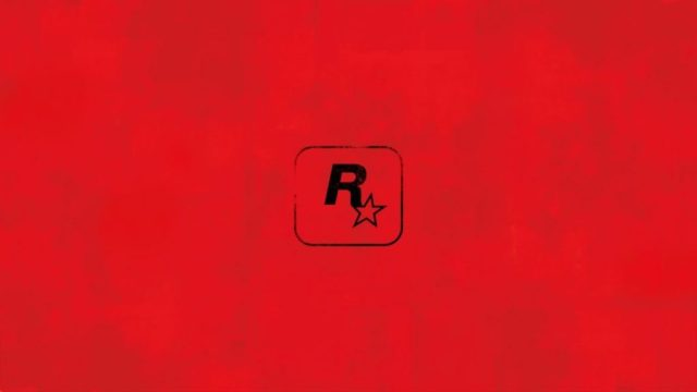 red-dead-tease