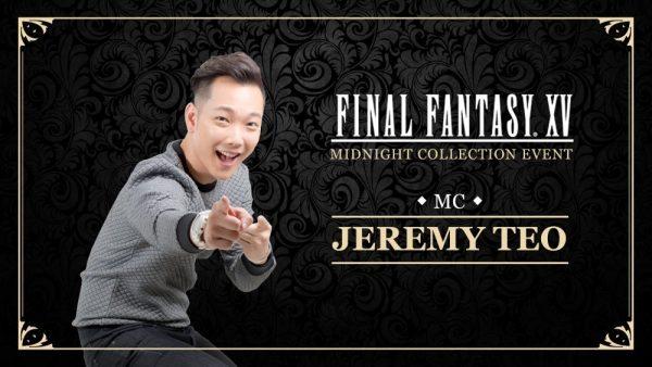 ffxv_jeremyteo