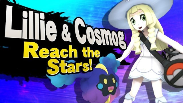 lillie-and-cosmog-00