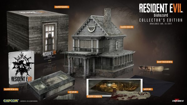 re7-ce