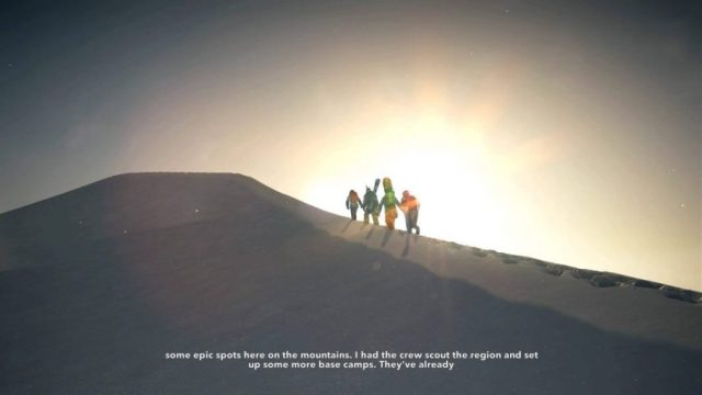 steep-suka-duka-beta