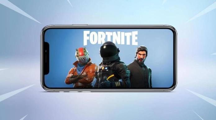 Epic Games Sahkan Fortnite Untuk Android Takkan Keluar Di Google Play Store Kerana Mahu Elak Yuran 30%