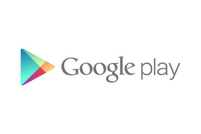Google Play Store Mungkin Akan Memperkenalkan Langganan Premium Seumpama PlayStation Plus