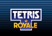 Tetris Royale Diumumkan Untuk Android & iOS, Satu Lagi Game Battle Royale Dengan 100 Pemain