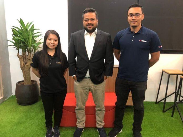 E-Piala Malaysia Diumumkan Untuk FIFA 20, Kerjasama Antara MFL Dengan Gamesbond