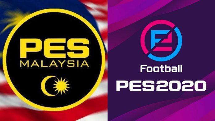 Pertubuhan PES Malaysia Haramkan Beberapa Pemain Wakil Negara Daripada Kumpul Mata Ranking