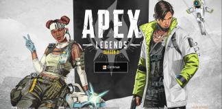 Apex Legends Dikritik Menjual Skin Senjata Yang Lebih Kurang Sama