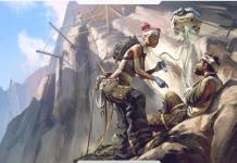 Apex Legends: Apa Yang Bakal Tiba & Dibaiki Dalam Kemaskini Akan Datang