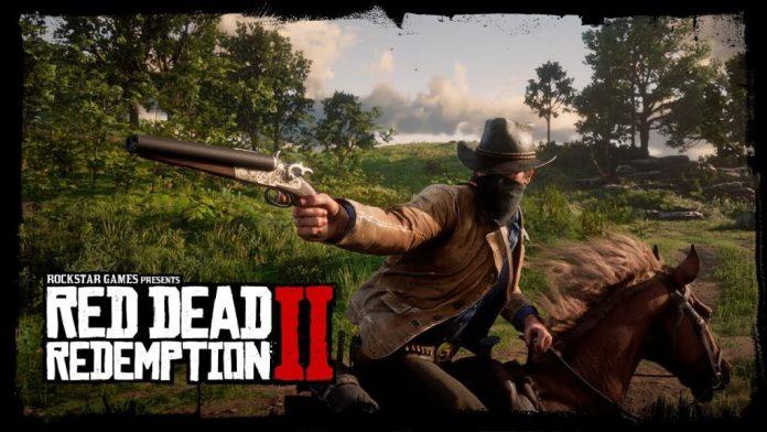 Red Dead Redemption 2 Dilancarkan Ke PC Pada Minggu Hadapan, Saksikan Trailer Pelancaran Ini