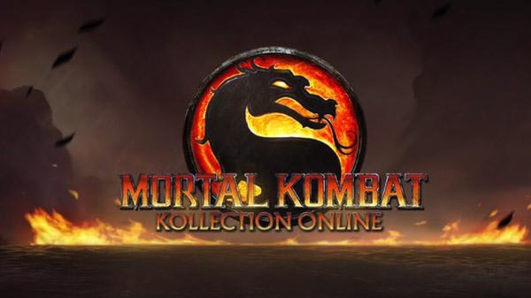 3 Game Pertama Mortal Kombat Mungkin Akan Keluar Versi Remastered Untuk Konsol Dan PC