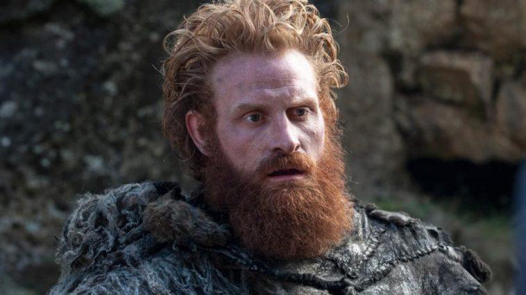 Musim Kedua The Witcher Netflix Mungkin Bawakan Pelakon Kesukaan Ramai Dari Game of Thrones