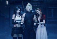 Final Fantasy VII Remake: Boleh Beli or Boleh Blah!?