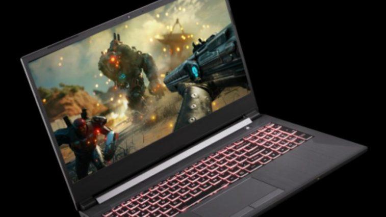 Ini 3 Laptop Gaming Terbaru Dari Level51 - FORGE-15R, FORGE-15S Dan FORGE-15X
