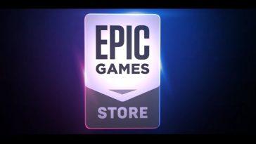 Untuk Ambil Game Percuma Di Epic Games Store Kini Memerlukan Pengesahan Dwi-Factor