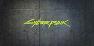 Antara Bonus Pra-Tempah Cyberpunk 2077 - Korang Dapat 8 Lencana Berjahit Termasuk 7 Logo Gang