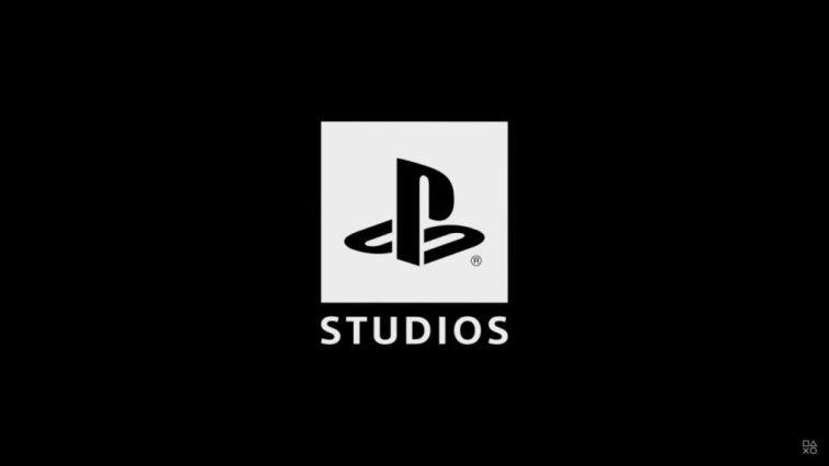 Sony Umumkan PlayStation Studios, Jenama Baru Untuk Game-Game Eksklusif Menjelang PS5