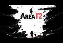 Ubisoft Saman Apple Dan Google Kerana Memasarkan Klon Rainbow Six Siege, Area F2