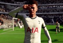 Sky Sports Akan Gunakan Bunyi Penyokong Dari Game FIFA Apabila Liga Perdana Inggeris Kembali