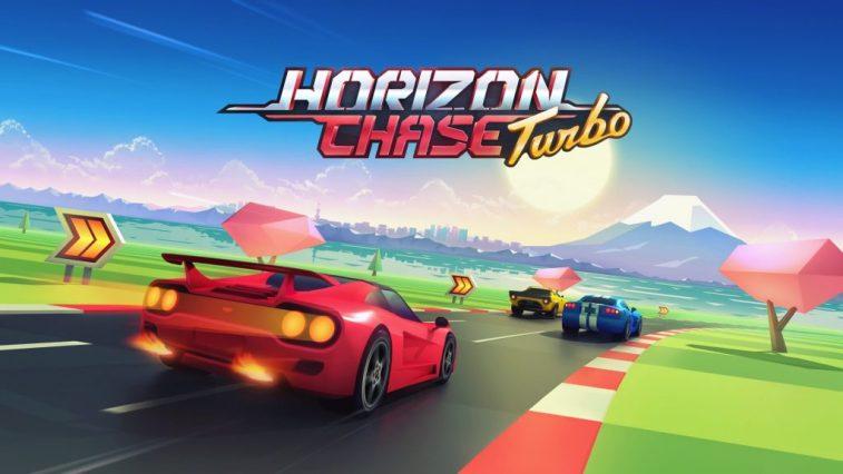 Horizon Chase Turbo: Boleh Beli or Boleh Blah!?