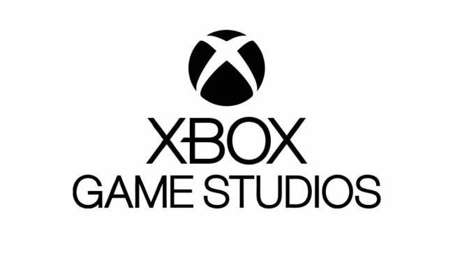 Xbox Berhasrat Beli Lebih Banyak Studio Game Lain, Kata CEO Microsoft