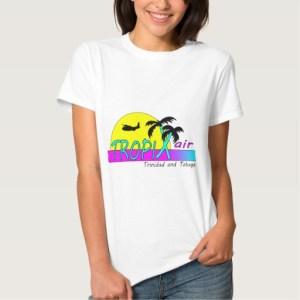 tropixair_logo_t_shirt-rcbdb11029d9e4825b933ed3ec615879f_jg95v_512