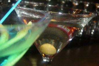 martini-19324_1280