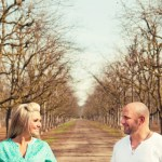 Amber & JoJo - Engagement Photography by Jonah Pauline