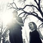 Tony & Meadow - Photography by Jonah Pauline