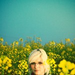 Inna - Photography by Jonah Pauline