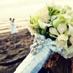 Wedding Photography by Jonah Pauline