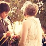 Jenny & Josh - Wedding Photography by Jonah Pauline