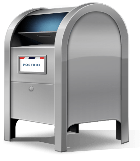Postbox 2 Review