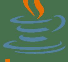 Java Programming - Boston University