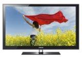 Samsung 46-Inch 1080p HDTV