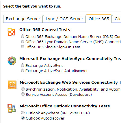 Office365-server-address2