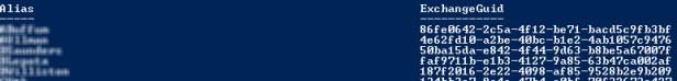 Office365-server-address3