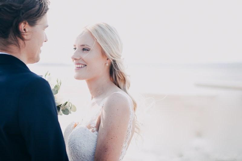 Bröllop Helsingborg Hittarp