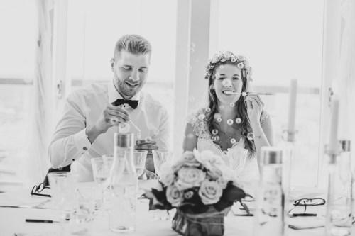 bröllop höganäs krapperup