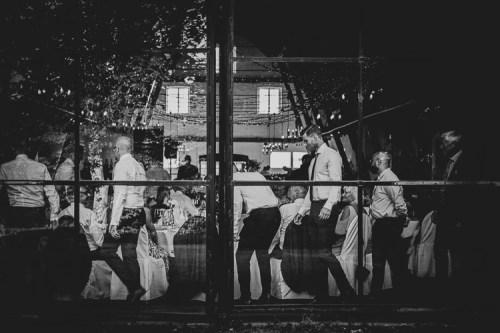 bröllop rosenlunds gård mörarp