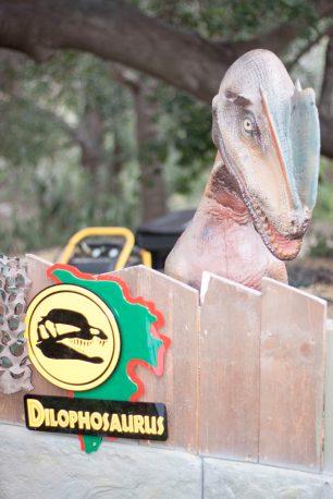 DinoDays-9