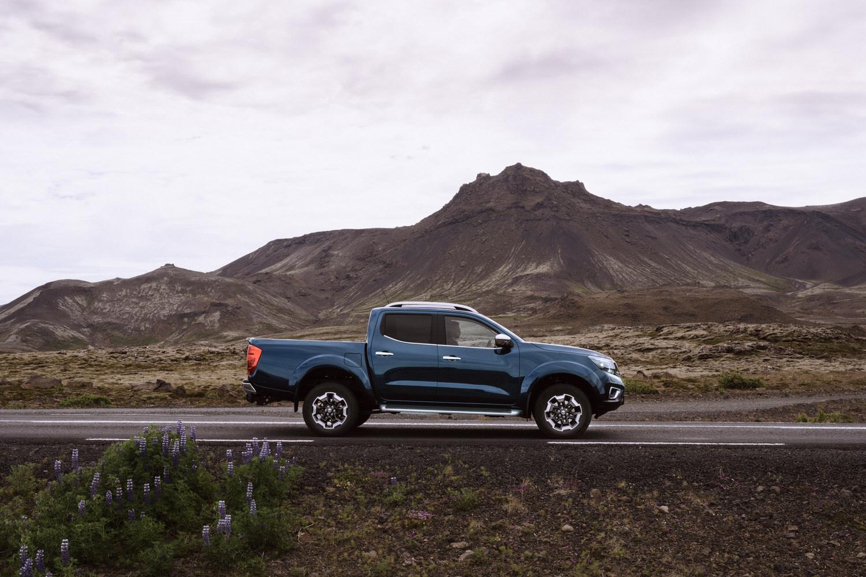 Nissan_Navara_Iceland_PR-