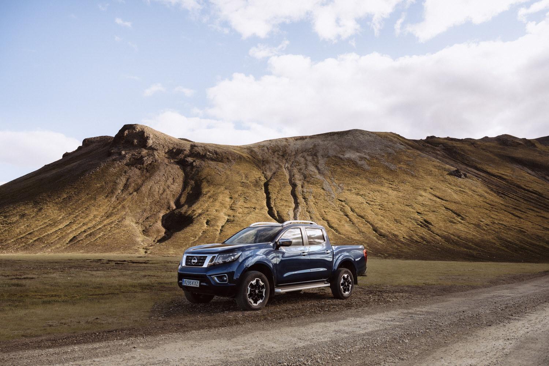 Nissan_Navara_Iceland_PR-0794