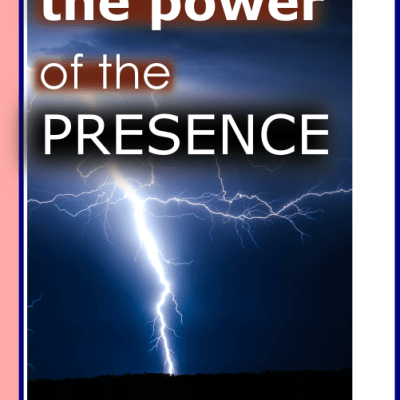 The Power of the Presence