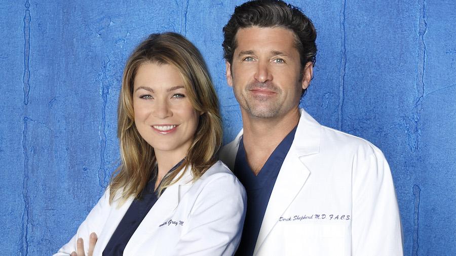 Resultado de imagen para pareja de doctores