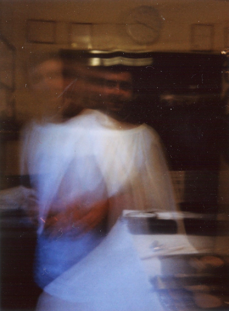 Ghost of Hope (1)