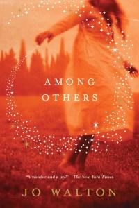 among-others
