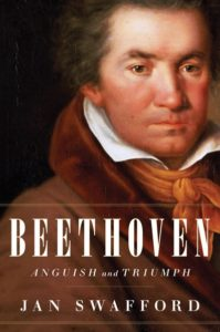 beethoven-swafford