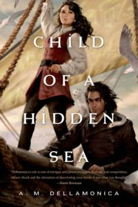 child-hidden-sea
